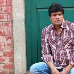 Rajesh Sharma 5