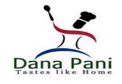 Dana Pani Foods Logo.pn