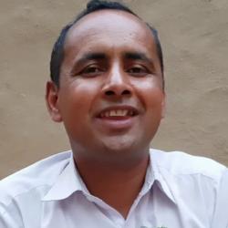 Mubashir Saddique - Complete Biography