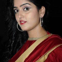 Divya Singh 10