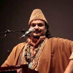 Amjad Ghulam Fareed Sabri - Complete List Of Naat