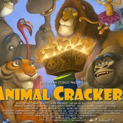 Animal Crackers 001