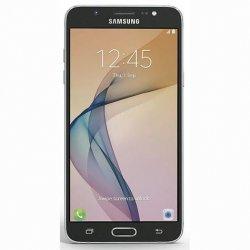 Samsung Galaxy On8 1