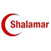 Shalamar Hospital logo