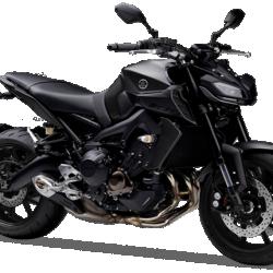 Yamaha MT-09 - Price, Review, Mileage, Comparison