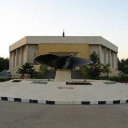 Pakistan_Maritime_Museum,_Karachi,_Pakistan_3.jpg