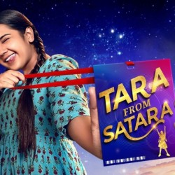 Tara From Satara - Full Drama Information