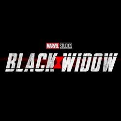 Black Widow - Full Movie Information