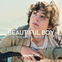 Beautiful Boy 1