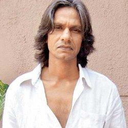 Vijay Raaz 12