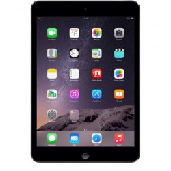 Apple iPad Air 2 16GB Wif Front image 1