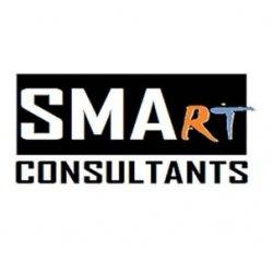 Samar Consultants Logo