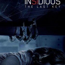 Insidious The Last Key 001