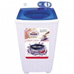 Boss K.E-555-C Washing Machine - Price, Review, Spec
