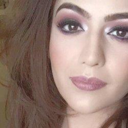 Zara Noor Abbas Profile Photo