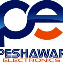 Peshawar Electronics