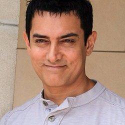 Aamir Khan 7