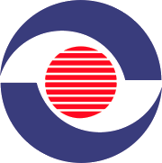 MediVision Hospital - Logo