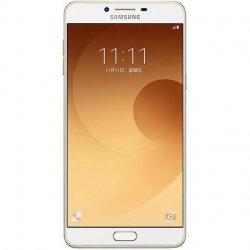 Samsung Galaxy C9 Pro Main