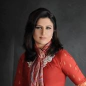 Fareeha Idrees - Complete Biography