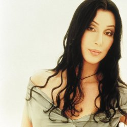 Cher 9