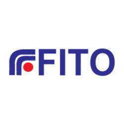 Fito.pk Logo