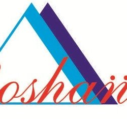 Roshanico Pvt Ltd