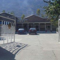 PTDC Gilgit 1