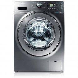Samsung WF906U4SAGD New Washing Machine - Price, Reviews, Specs