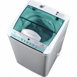 Dawlance DWF-1200A Washing Machine - Price, Reviews, Specs