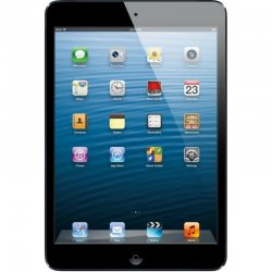 Apple iPad Mini 32GB Wifi Front image 1