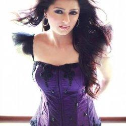 Bhumika Chawla 23