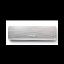 final.pngOrient Pattern Series OS-13MP17 SS Split Air Conditioner