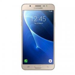 Samsung Galaxy J7 (2017) - price, reviews, specs