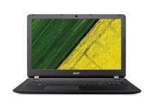 Acer Aspire A4-7210
