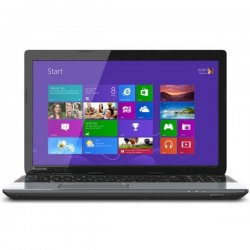 Toshiba Satellite S55-A5292NR Core i5 3rd Gen