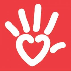 Anwar Clinic logo