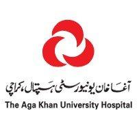 Aga Khan Hospital for Women - Logo