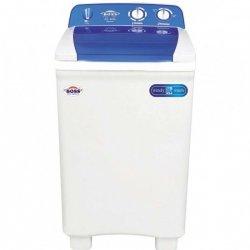 Boss KE 4500 Washing Machine - Price, Reviews, Specs