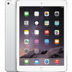 Apple iPad Air 128GB Wif+4G Front image 1