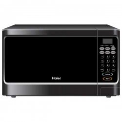 hgn-36100eb_1.jpgHaier HGN-36100EGS- 36 liters grill microwave oven