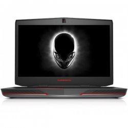 Alienware ALW17-3745sLV Core i7 4th Gen 2.4