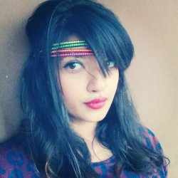 Janita Zafar 9