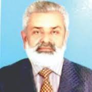 Dr Tariq Jalisi