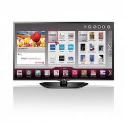 """LG 32LN572B 32"""" LED TV"""