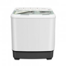 Eco Star WM 06-600 Washing Machine - Price, Reviews, Specs