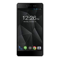 QMobile Noir X1s - specs, price, reviews in Pakistan