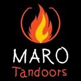 Maro Tandoors