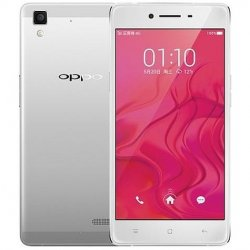 oppo r7 price in pakistan