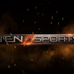 Live Ten Sports Streaming Logo